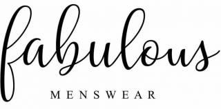 Fabulous Menswear
