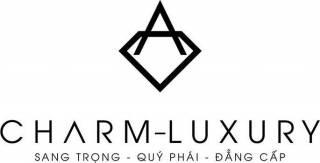 Charm Luxury