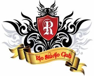 Rio Tattoo Studio
