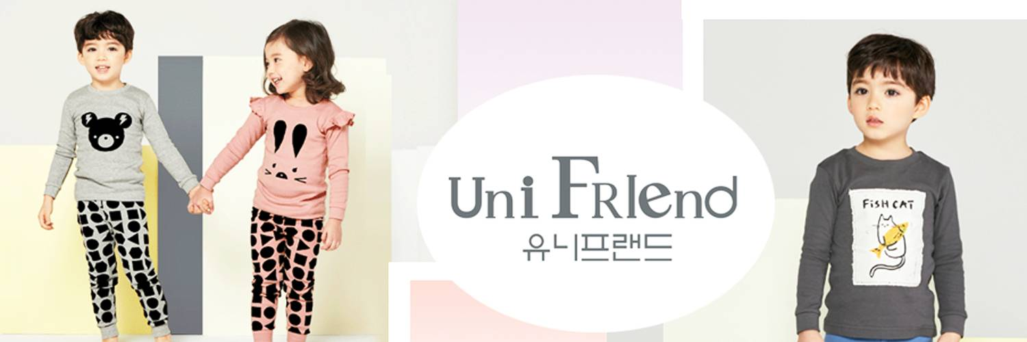 Unifriend