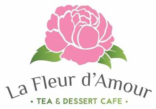 La Fleur Tea and Dessert Cafe
