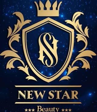 Thẩm Mỹ Viện NEW STAR
