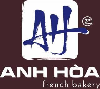Anh Hoa Bakery