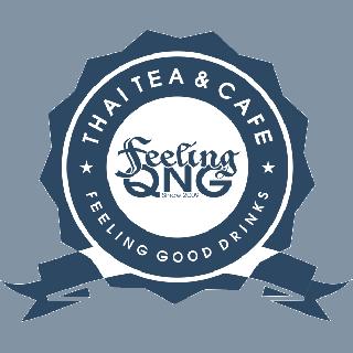 Feeling.QNG - Thai Tea & Cafe