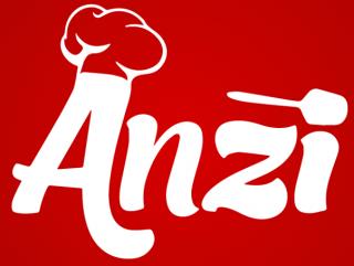 Cơm trưa Anzi