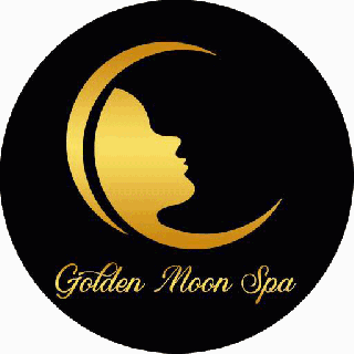 Golden Moon Spa