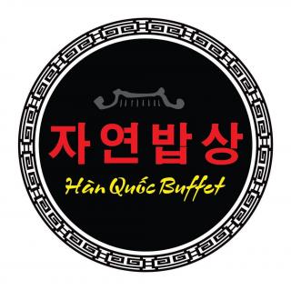 Jin Yeong Korea Buffet