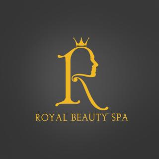 SaiGon Spa Beauty Royal