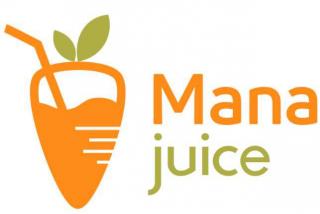 Mana Juice