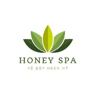 Honey Beauty Spa