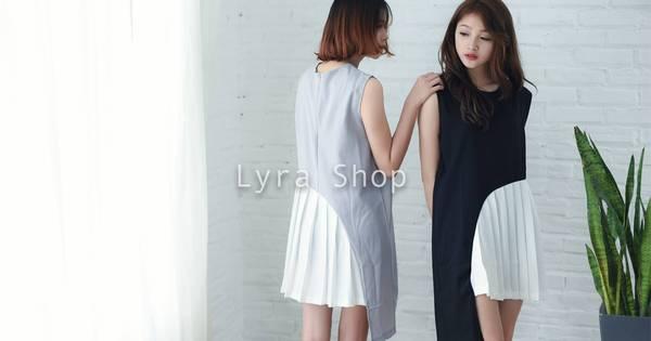 Lyra shop