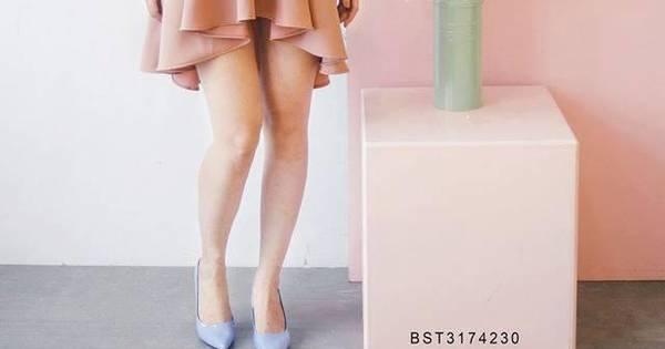 Elimaz Fashion