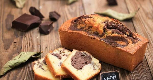 Ngon Bakery