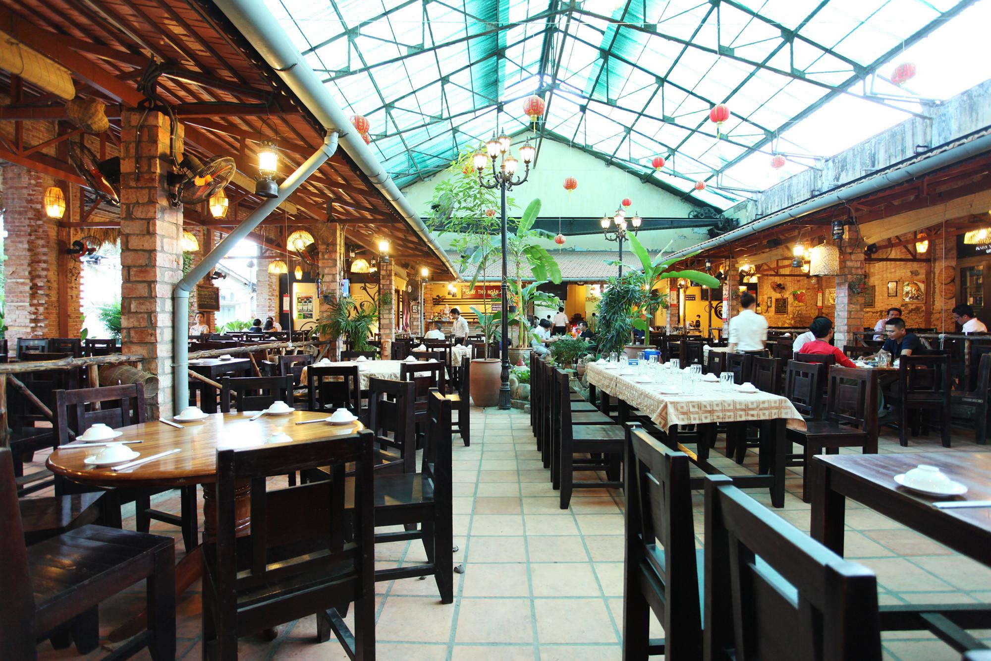 Image result for Ẩm Thực Quê Nhà – 28 Phạm Ngọc Thạch