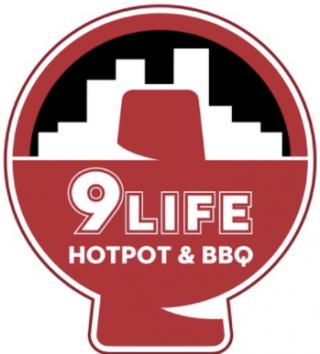 9Life Buffet