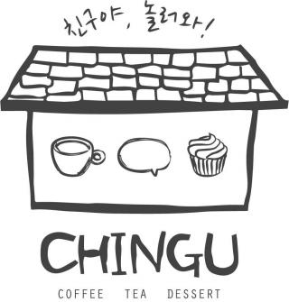 Chingu Coffee