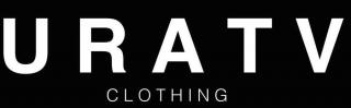 Uratv Clothing