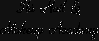 Hà Nail & Makeup Academy