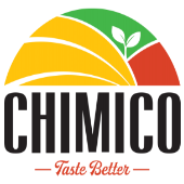 Chimico Restaurant