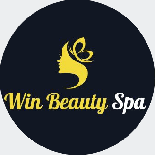 Win Beauty Spa