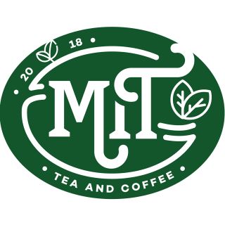 MiT - Tea and Coffee