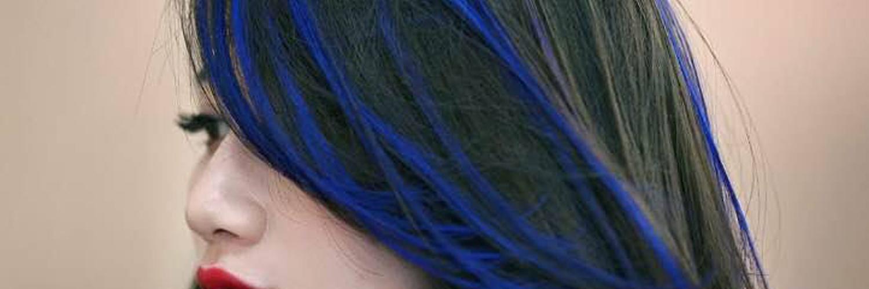 Hair Salon Phước
