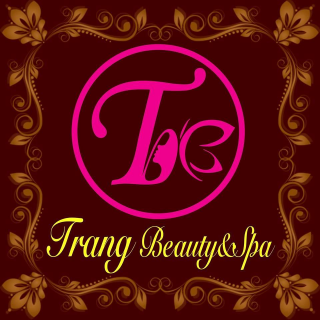 Trang Beauty & Spa