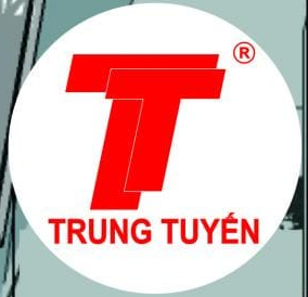 Food House Trung Tuyến