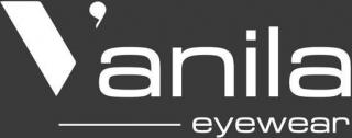 Kính Mắt Vanila