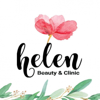 Helen Beauty & Clinic