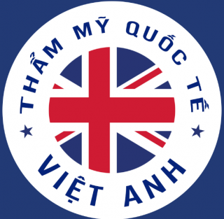 TMV Việt - Anh