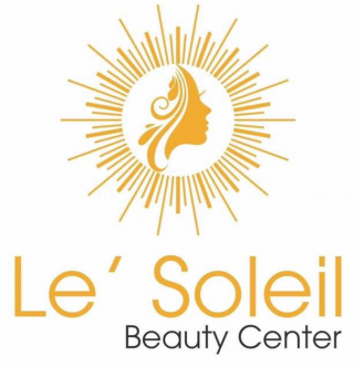 Le' Soleil Beauty Center