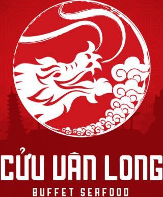 Cửu Vân Long