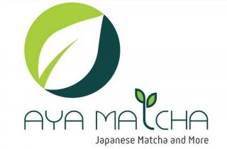 Aya Matcha