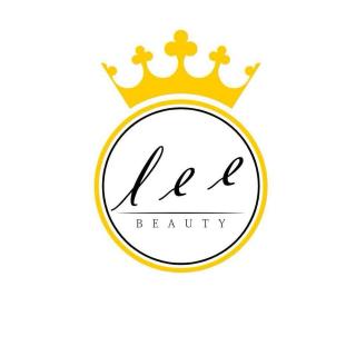 Lee Beauty