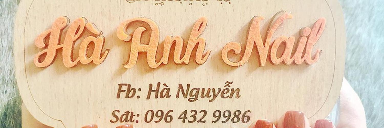 Hà Anh Nail