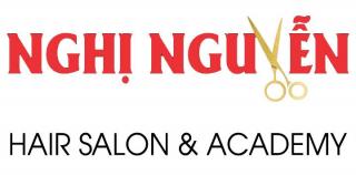 Hair Salon Nghị Nguyễn