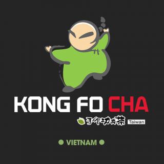 Kung Fu Cha