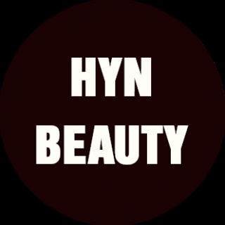 Hyn Beauty