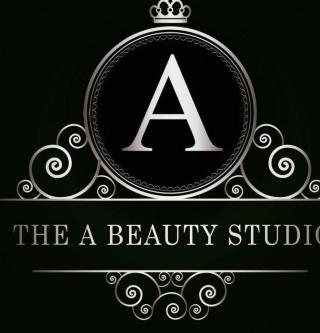 The A Beauty