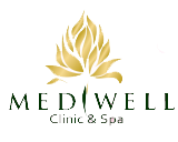 Mediwell Academy and Spa