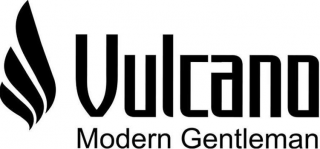 Vulcano Smart Style