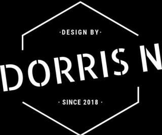 Dorris N