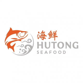 HUTONG SEAFOOD
