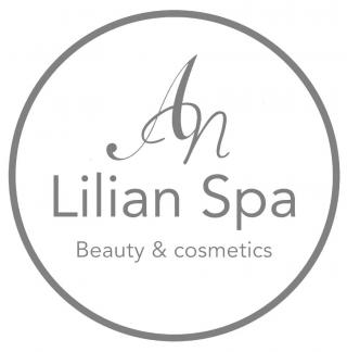 Lilian Spa - Beauty & cosmetic