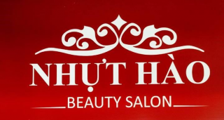 Hair Salon Nhựt Hào