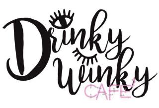 Drinky Winky