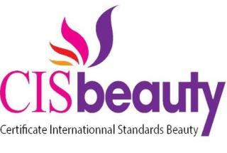 CIS Beauty