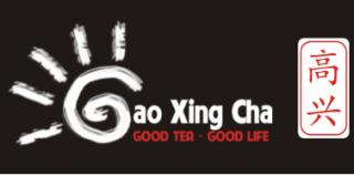GAO XING CHA