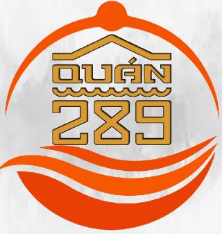 Quán 289